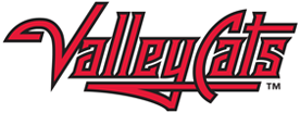 www.tcvalleycats.com